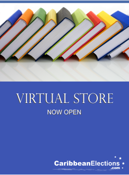 Visit our virtual store