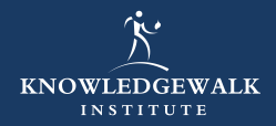 KnowledgeWalk Institute