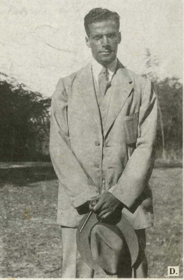 biography of norman washington manley Norman washington manley mm, qc, national hero of jamaica (4 july 1893 – 2 september 1969), was a jamaican statesman a rhodes scholar, manley became one of jamaica's leading lawyers in the.