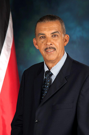Anthony Carmona wwwcaribbeanelectionscomttimagespeopleAnthon